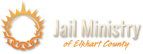 Jail Ministry of Elkhart County